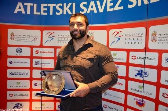 Asmir 2014