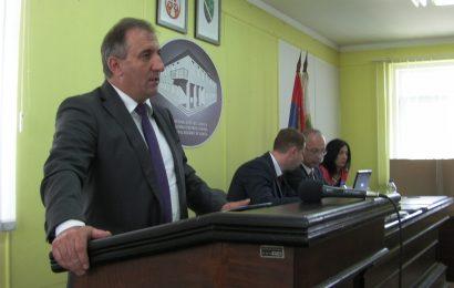 Hazbo Mujovic - Formirana vlada u Sjenici 30.05.2016..JPG