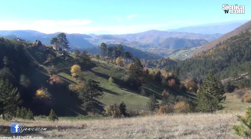 Krajinoviće 1.11.2015
