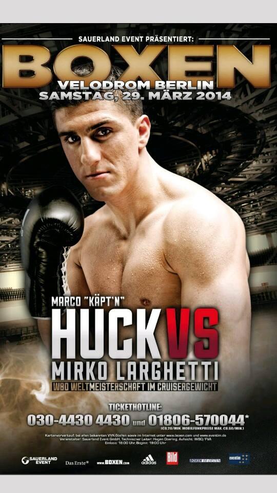 Marko Huck
