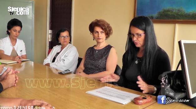 Ministarsvo zdravlja organizuje besplatan skrining raka dojke (Video)