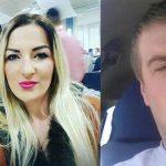 Muhovici - Senad Muhovic - Mubera Muhovic- Anel Papic - Ubistvo u Sjenici - Sjenica