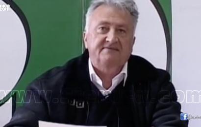 Muriz Turkovic trazi ponavljanje izbora u Sjenici - Sjenica 2016 - izbori