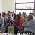 Radionica u Sjenici - Jun 2015