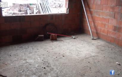 U selu Dujke se radja nova skola - Video