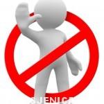Stop medijska blokada u Sjenici