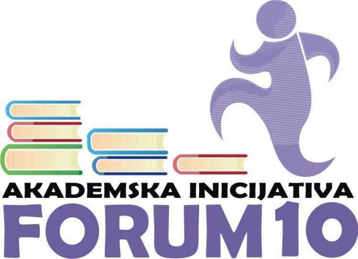 forum-10 - Javna debata u Sjenici - izbori 2016 - Sjenica