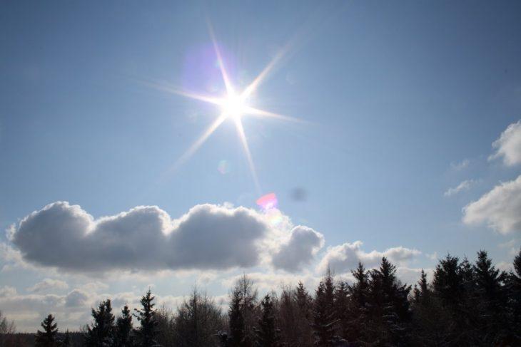 minus 17 u Sjenici - www.Sjenica.com
