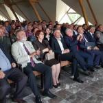 svecana akademija 2017